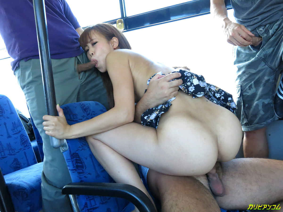asia-public-sex-xxx-loose-hot-sex