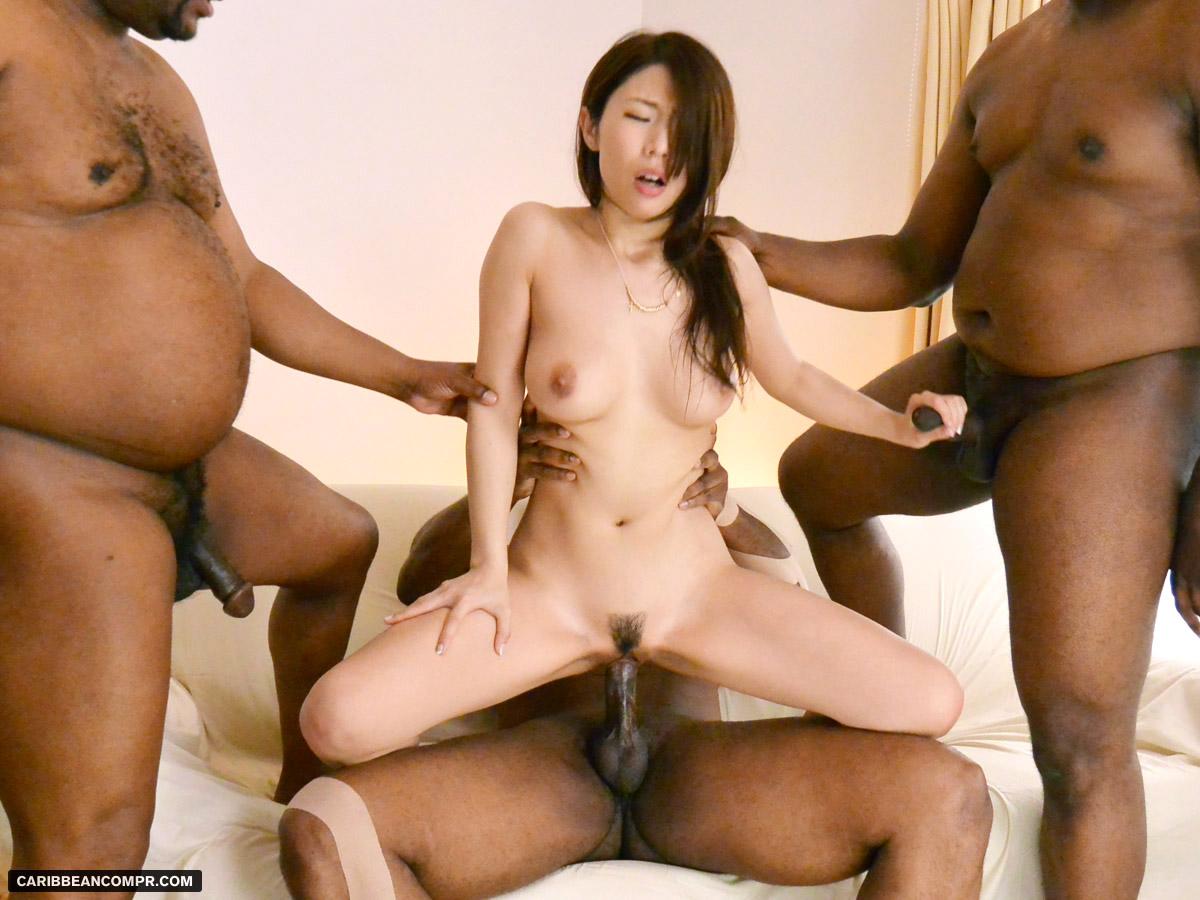 pussy fucked asian hardcore home porn with chisa hoshino busty korean
