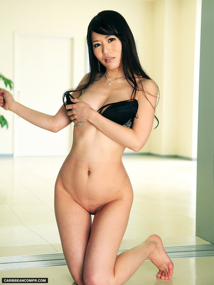 Romihi Nakamura