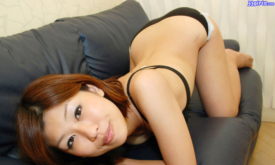 free porn pictures @ okporn  509908