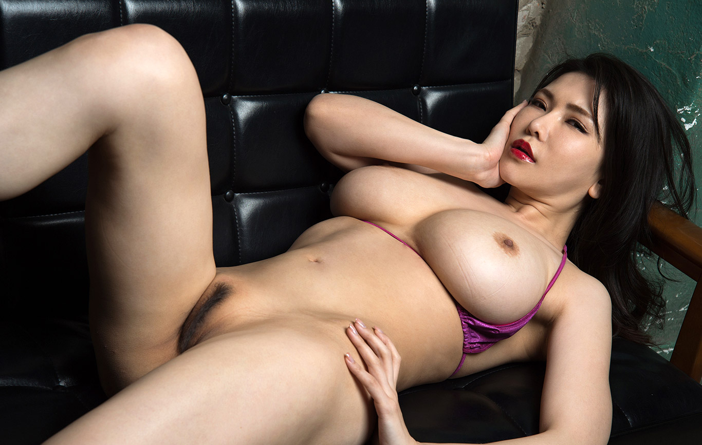 hottest-asian-hd-porn-free