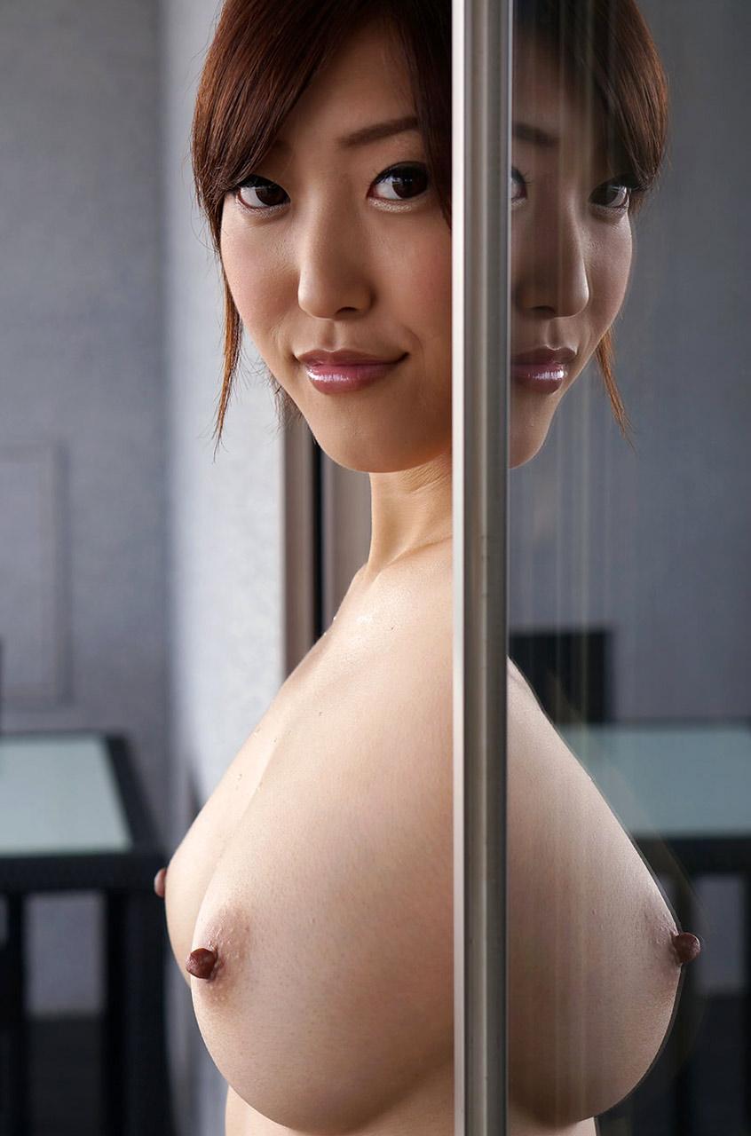 Asahi Mizuno bnsps asahi mizuno passionate news jav hd pics