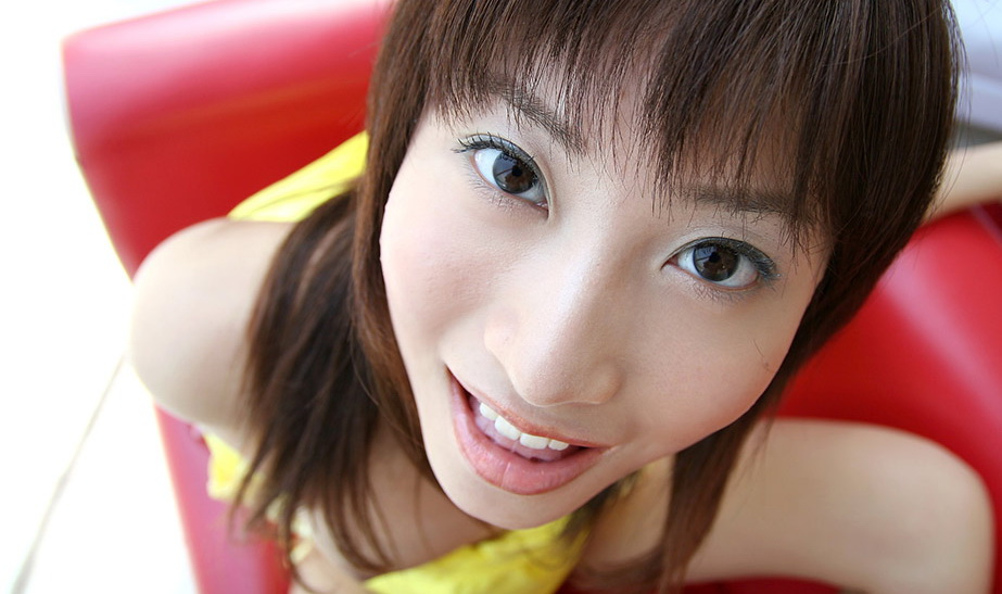 Moaning asian orgasm movies