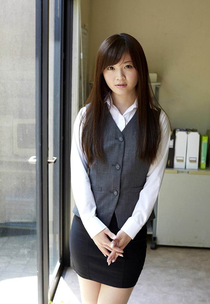 Jav Photos Free 平林あずみ Azumi Hirabayashi Mgmp Wonderful