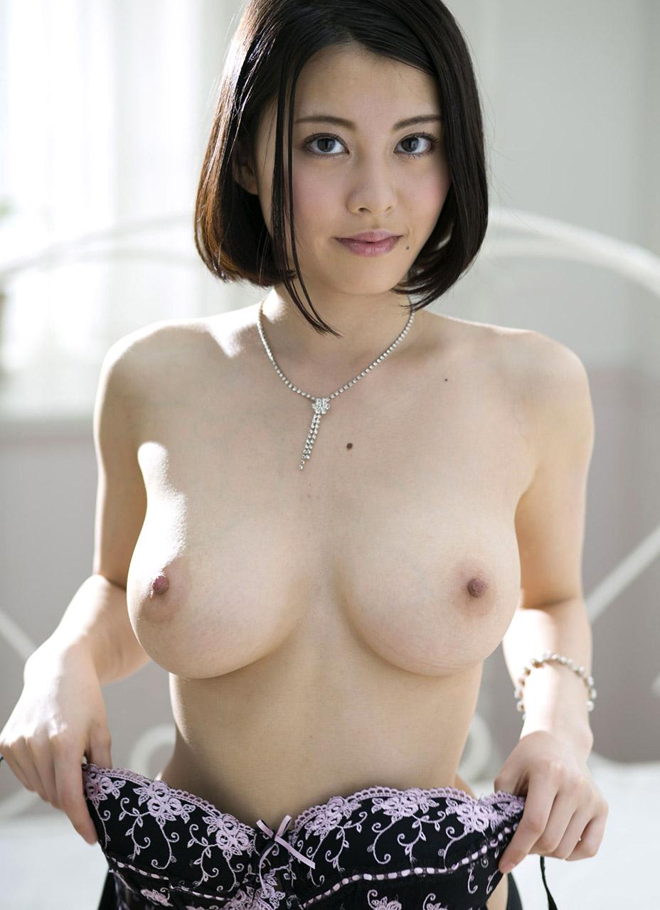 Hot Asian Teen Uncensored