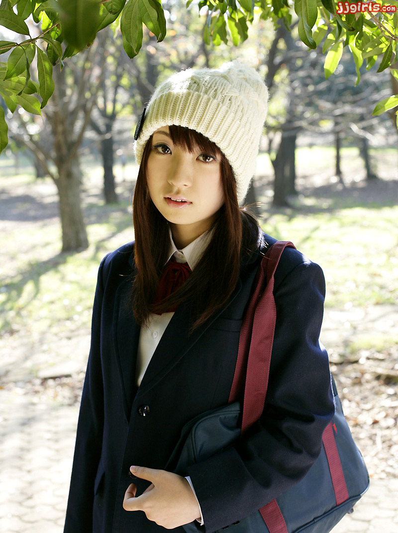 69DV Japanese Jav Idol Reimi Minami 南麗美 Pics 1!