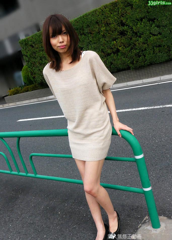 Jav Photos Free 林麻衣 Mai Hayashi Jav4me Fandom