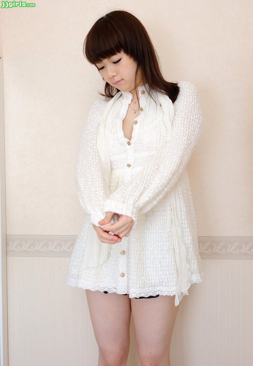 Jav Photos Free 日向舞 Mai Hyuga Avchannel High End List HD