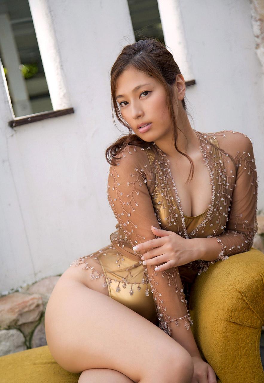 Трах азиатки с волосатой пиздой фото