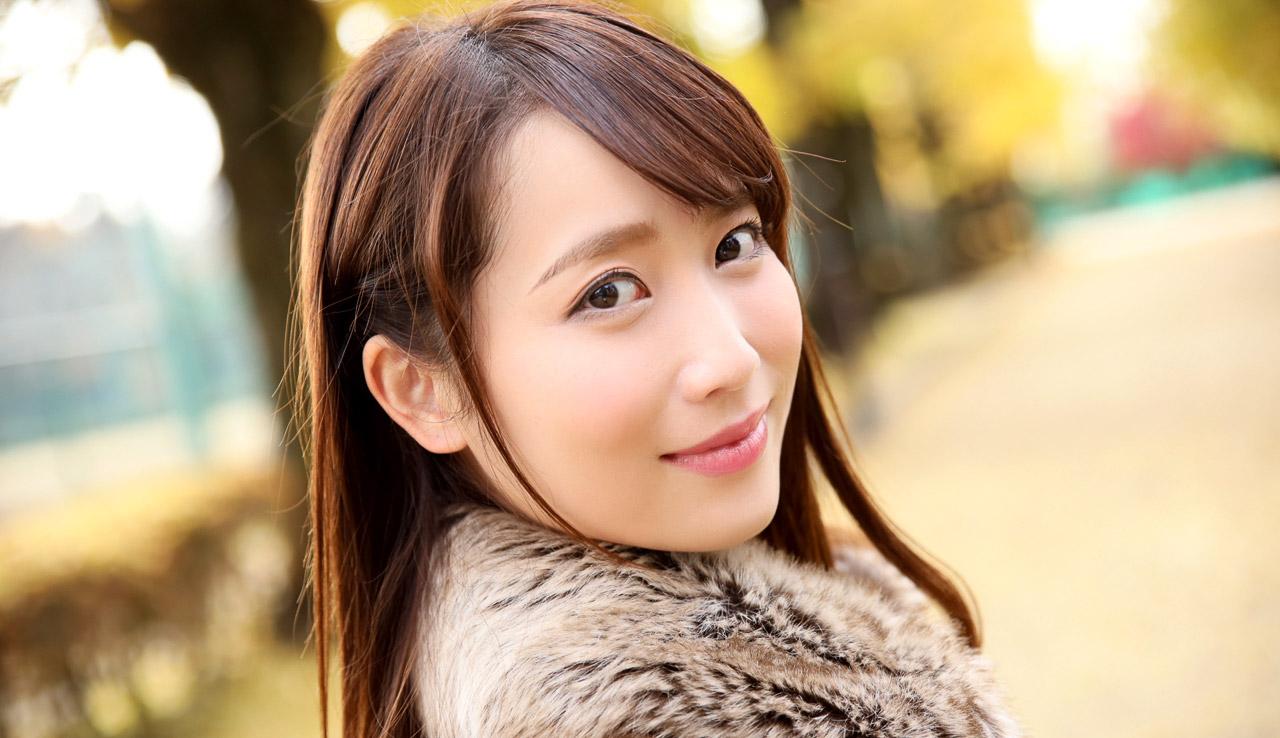 Hot Japanese AV Idol Wakui Maria 和久井まりあ 和久井玛丽亚 Sexy Photos