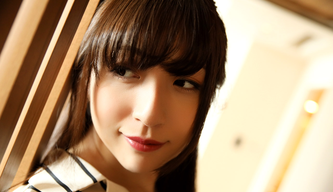 Jav Photos Free 逢沢まりあ Maria Aizawa Worldsex Beautiful Hd