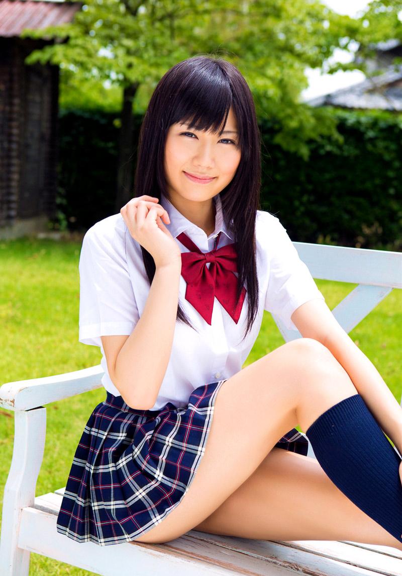 Jav Photos Free 乙月まりあ Maria Otozuki Very High Resolution