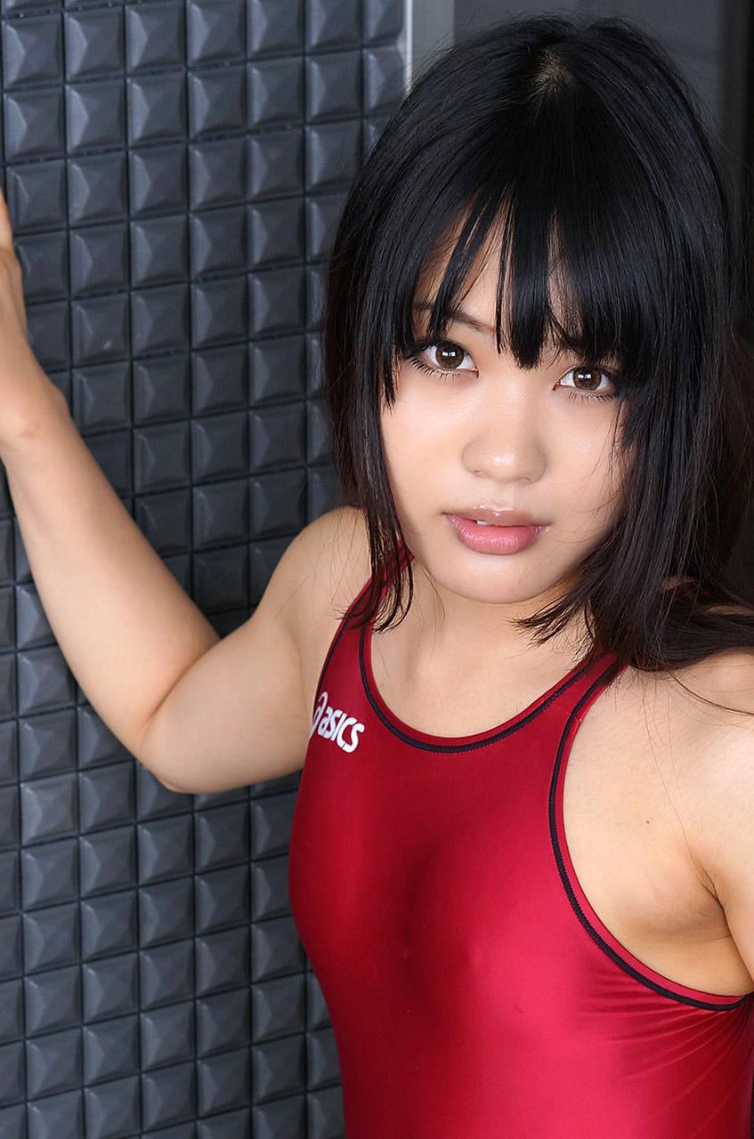 Jav Photos Free 森田まゆ Mayu Morita Jav68 Weekly Xhamstercom