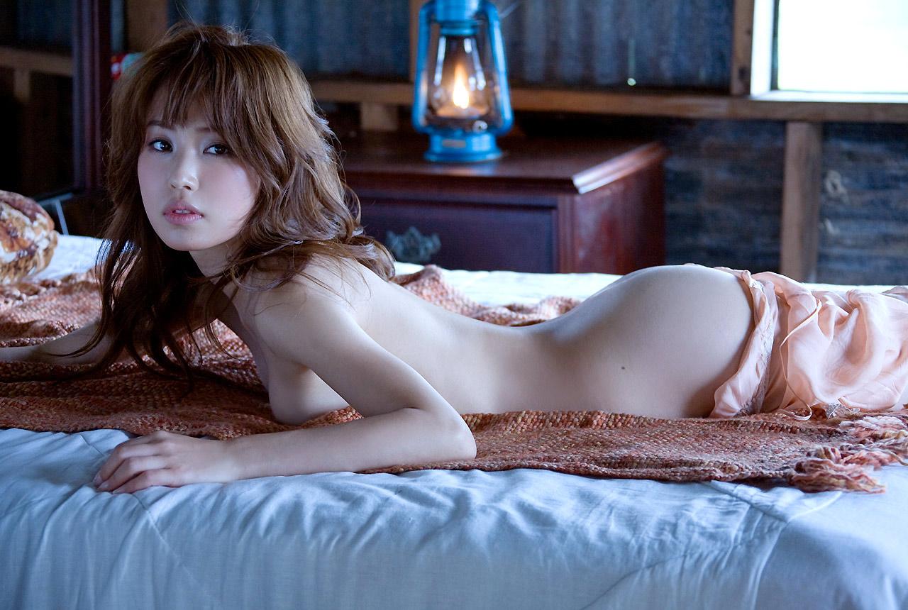 Эро фото японских девочек, Японки, Китаянки - Голые аппетитные порно фото 18 фотография