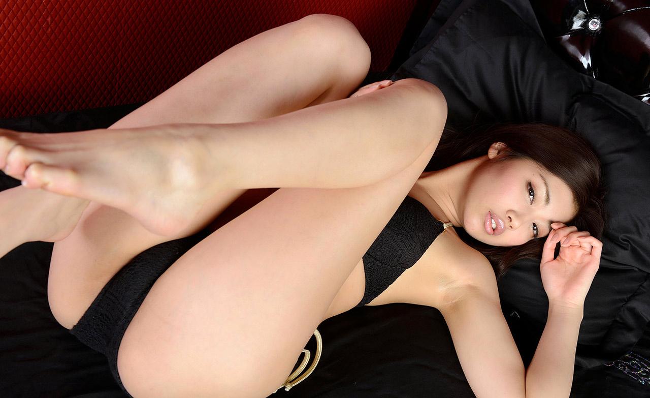 Sexy sandra mar pussy xvideo