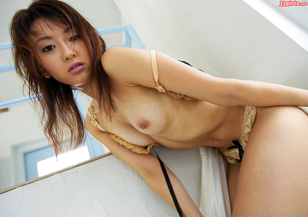 Solo emo girl webcam