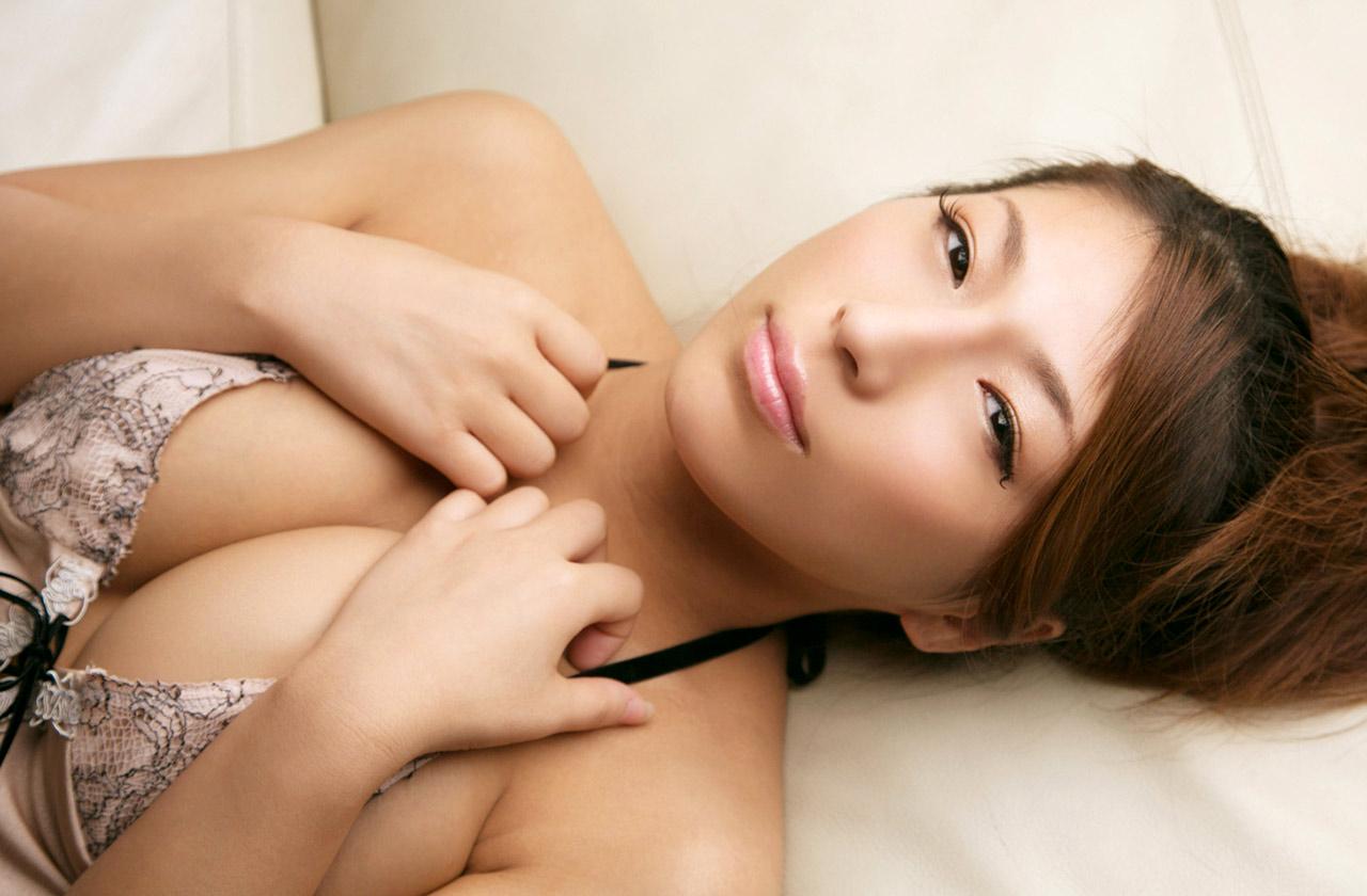Female nude fine art figure models