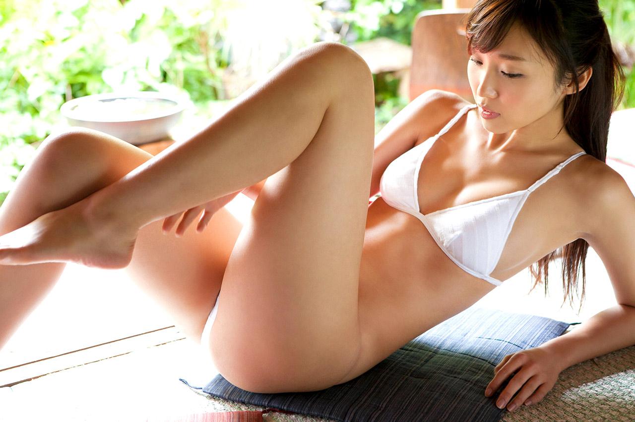 free hot nude girl pics  344927