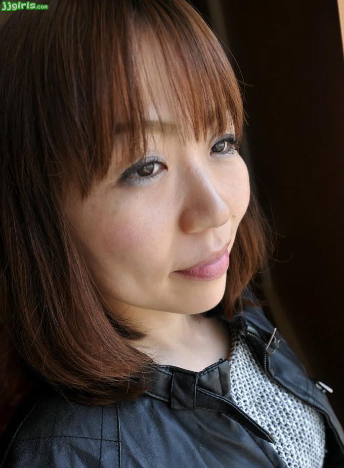 Javmobile Satoko Ootani High Level Vip Mobi Jav Hd Pics