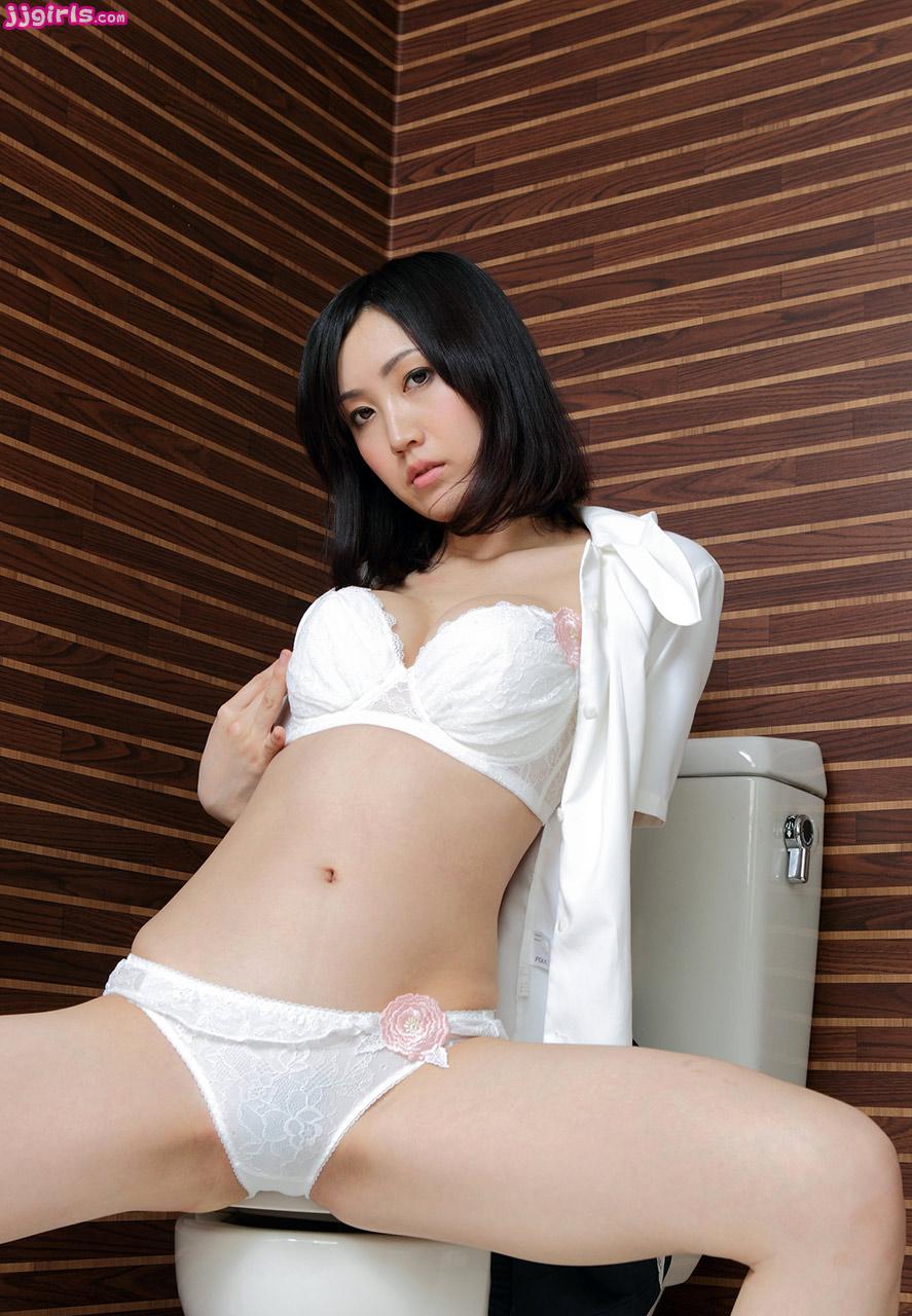 Saraiva recommend All women ahve female bisexual fantasies