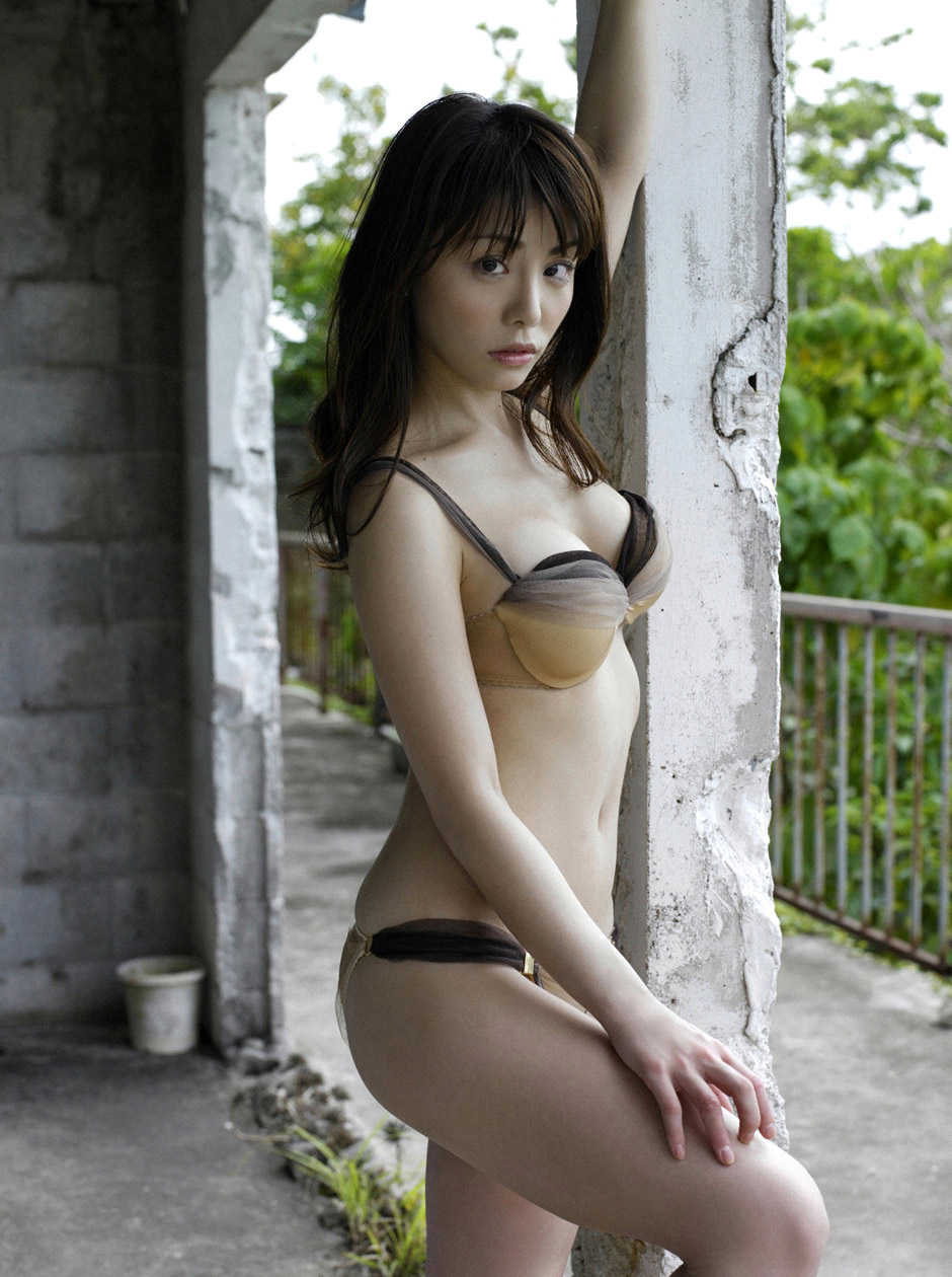 Yuki Morisaki