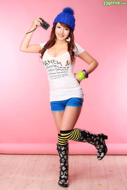 Jav Photos Free 韓国系の美少女 Sexy Korean Ojk Top Ranked Mnfclub