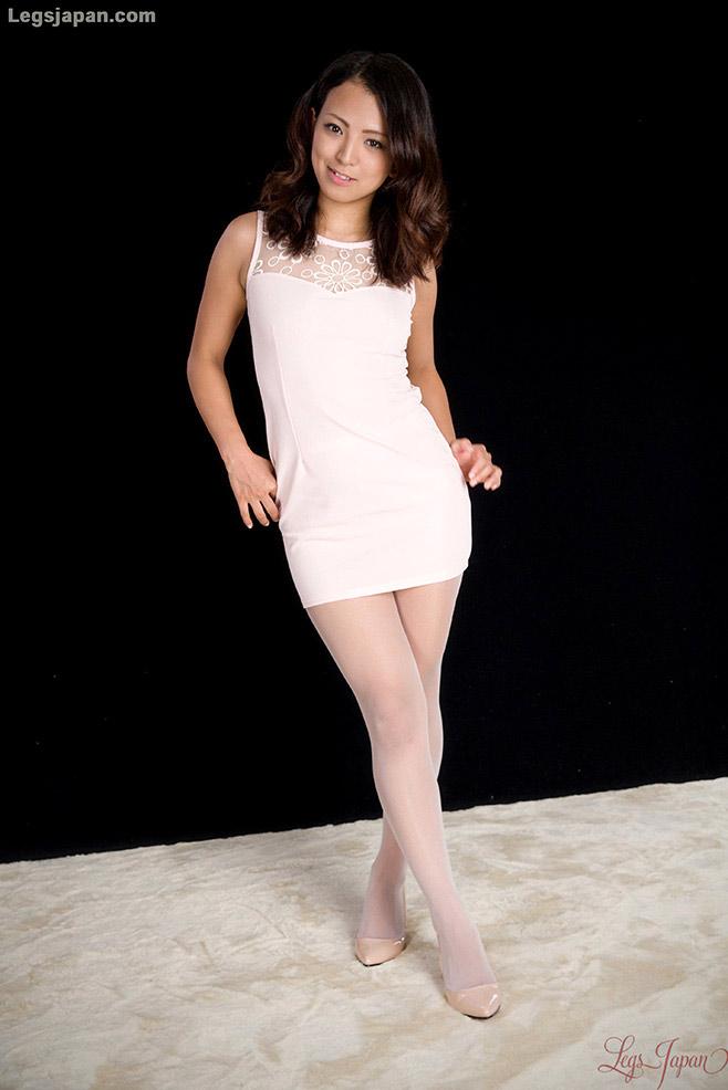 Jav Photos Free 香川美里 Misato Kagawa Legsjapan Juicy