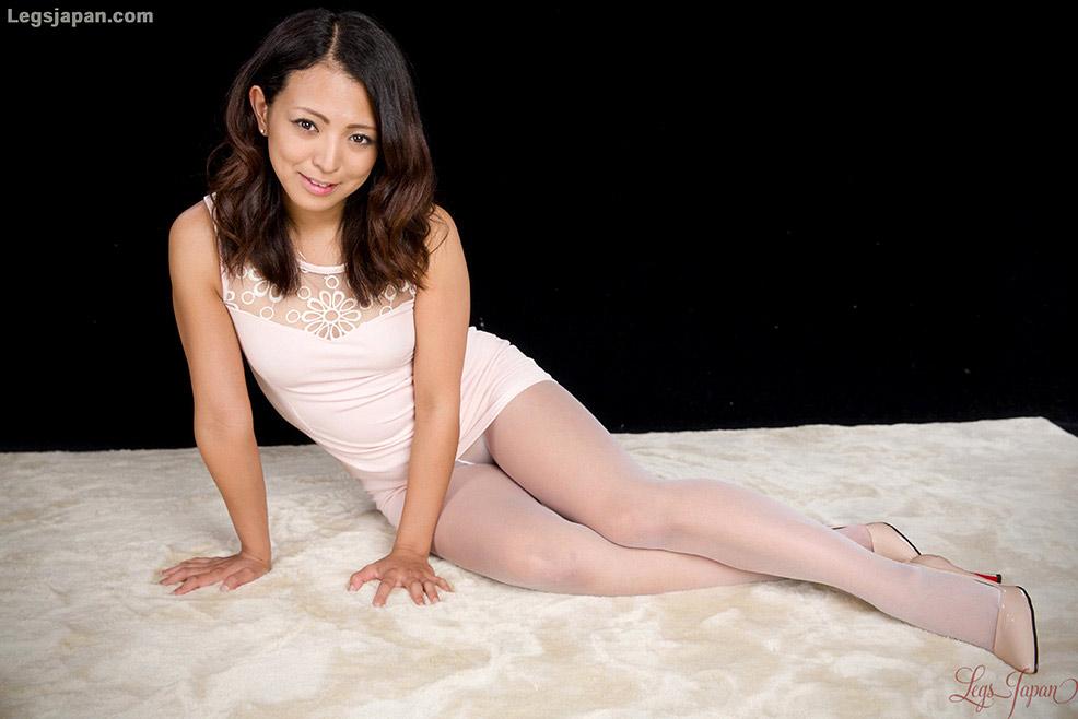 Jav Photos Free 香川美里 Misato Kagawa Legsjapan Juicy Openload HD Porn Pics Gallery