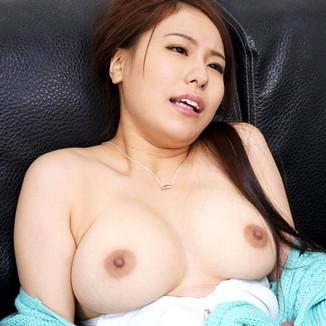 Keiko Aikawa  nackt