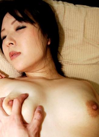 Japanese Yuki Anzai Amora Imags In Javpic Filf 1